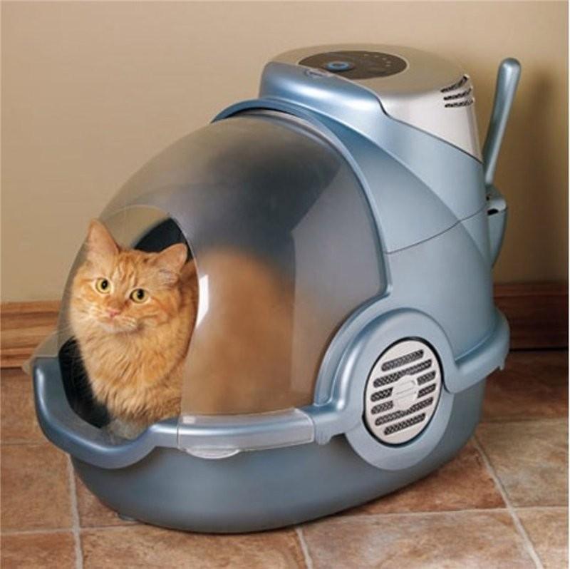 Кошачий туалет-домик.jpg